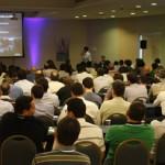 20111025_EventoTelefonica-Vivo_BourbonAtibaia (389)
