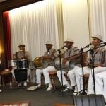 20111025_EventoTelefonica-Vivo_BourbonAtibaia (584)