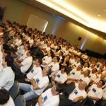 20111025_EventoTelefonica-Vivo_BourbonAtibaia (966)