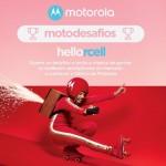 Destaque_Campanha de Incentivo moto